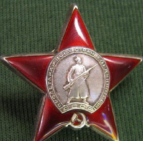 Форум фалеристов ссср куплю монеты россии 1992
